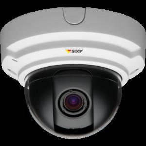 servicios de computación; camaras ip; camaras de vigilancia